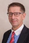 Andreas Eckardt